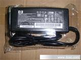 联想华硕笔记本适配器19v3.42a 5.5*2.5 笔记本电源(厂家直销)
