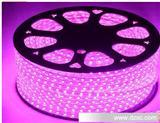 广东省5050LED三安芯片双面板灯条灯带 RGB低压防水led灯带60珠