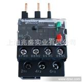 原装正品施耐德继电器|热过载继电器LRE08N
