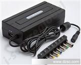 AC90w笔记本多功能电源适配器万能电源适配器多功能电源