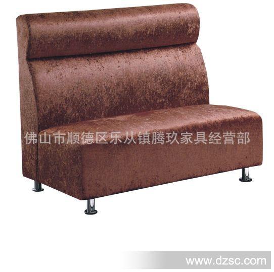 沙发/实木骨架包皮包布