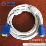 生产提供 迷你hdmi线 hdmi电脑连接线加工