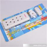 电源插座两位插排配件批发电容笔小螺丝刀起子组合套装批发
