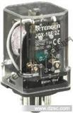 JTX系列小型电磁继电器