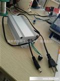 LED平板灯蓄电池驱动应急驱动led驱动18650充电锂电池驱动