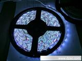 厂家直销12V5050灯条灯带,LED灯条灯带批发