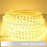 厂家直销 特价大量批发家居商业照明LED高压5050灯条 质优价廉