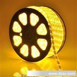 5050 led灯带 led贴片灯带 led灯带 灯条