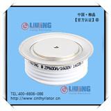 精品低价 柳晶二极管 ZP600A1600V ZP600A 电弧焊机用 普通整流管