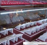 厂家5050LED硬灯条LED珠宝柜台装饰照明灯