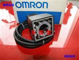 原装欧姆龙ZFX-SC90内置LED显示器视觉系统