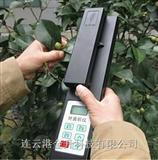正品手持活体叶面积测量仪YMJ-A 采用微电脑技术