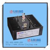直流电焊机配件 QL150A 单相桥堆 QL150A1000V SGS现场认证企业