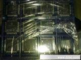 代理全系列PIC单片机PIC16F877  PIC16F73  PIC16F629  PIC16F6