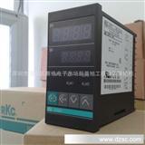 CH402WK02-MM*GN-NN  RKC温控表