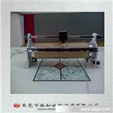 可调电阻器,线绕可调电阻器,线绕电阻,深圳广州湖南可调电阻器