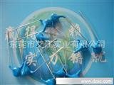 JEC安规陶瓷电容JD472MY5V Y1  安规瓷介电容器厂家推荐使用