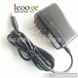 厂家隆歌科技电源 5V1A 插墙式开关电源适配(路由器,监控电源)
