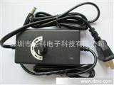 12V3A可调电源 12V可调电源适配器 可调开关电源