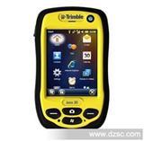 天宝(TRIMBLE)JUNO 3D手持GPS 车载gps导航仪   trimble gps