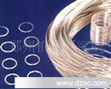 电阻触点银焊条、银焊片、银焊膏、银焊粉等钎焊材料