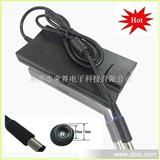 90W19.5V4.62A DELL笔记本超薄适配器电源