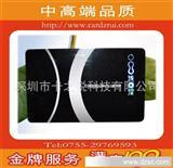 中高端非接触式IC卡,CPU射频卡,M1白卡,ISSI4439彩卡