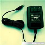 热销8.4V 2A 锂电池充电器 聚合物锂电池