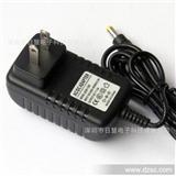 12V1A  无线麦克风接收器专用 电源适配器