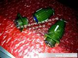航空插头插座 航空接插件 YP21 Y2M-7TK 7芯 21MM直径圆形连接器