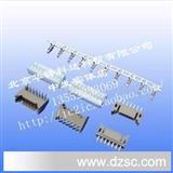接插件wafer连接器PHD 2.0MM双排插座 PH2.0MM 2*15P 30P接线端子
