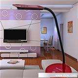 YINKE盈科护目灯 LED工作学习台灯正品led护眼灯特价HL- 5612