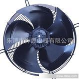 500FZL3F 外转子风机 冷干机风机