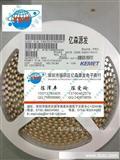 全系列贴片,插件钽电容 T491D107K020AT 100UF 20V D KEMET