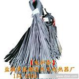 优质合金电炉条\弹簧电热丝\电加热合金电阻丝\电热圈配件