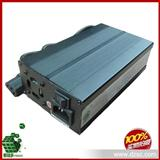14.6V15A磷酸铁锂电池充电器,锂离子聚合物电池充电器