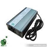 36V5A电池充电器,太阳能充电器,电动车充电器,蓄电池充电器