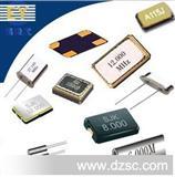 低抖动低待机电流石英晶体振荡器SMD2520 1~200MHz