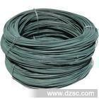 优质镍铬电热合金丝 电热丝 电阻丝 Cr25Ni20 量大从优