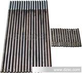 铁铬铝引出棒/电热丝