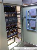 新品上线  HH11PG 液位继电器 带超低水位报警