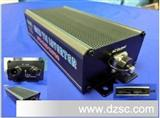 SP-WVD260W防水型宽压并网逆变器 输出效率高