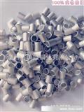 【厂家直销】铝管接线端子、压线帽铝管