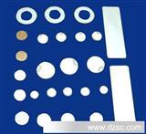 压电陶瓷滤波器拾声器谐振器专用压电陶瓷晶片