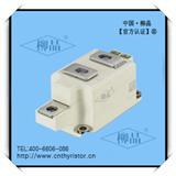 SKKT273/16E 可控硅模块 SKKT273 无触点开关设备 西门康型晶闸管