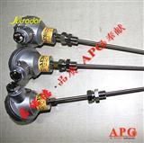 铂热电阻Pt100,天津刚玉电阻,热电偶