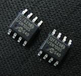 单片机PIC12F629-I/SN  美国微芯原装进口 现货库存