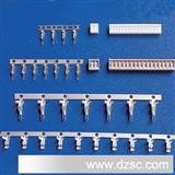插拔式电路板端子 PCB板端子 包线端子 鲨鱼齿端子 接线端子