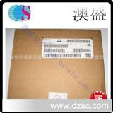 达林顿管 BSP50 深圳公司现货
