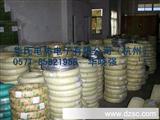 优质加热丝 发热丝 优质电炉丝 电阻丝Ocr25al5  1.5mm